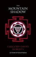 The Mountain Shadow (h�ftad)