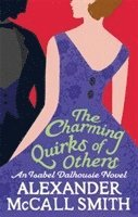 The Charming Quirks of Others (h�ftad)