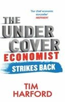 The Undercover Economist Strikes Back (h�ftad)