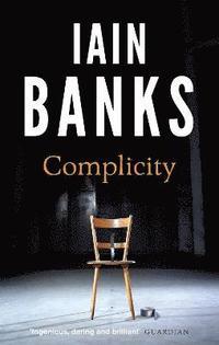 Complicity (e-bok)