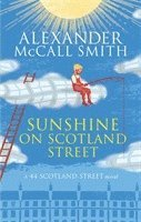 Sunshine on Scotland Street (h�ftad)