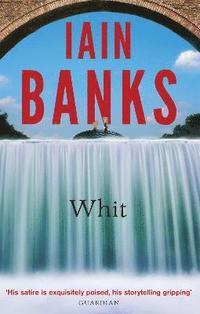 Whit (h�ftad)