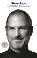 Steve Jobs (storpocket)