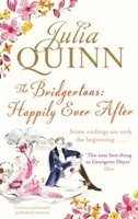 The Bridgertons: Happily Ever After (h�ftad)