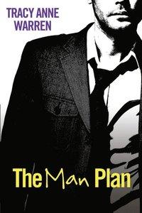 Man Plan (e-bok)