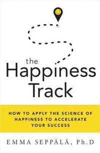 The Happiness Track (h�ftad)
