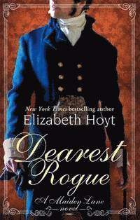 to beguile a beast elizabeth hoyt pdf