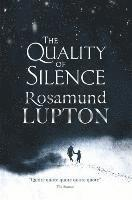 The Quality of Silence (inbunden)