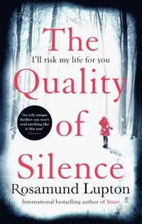 Quality of Silence (h�ftad)