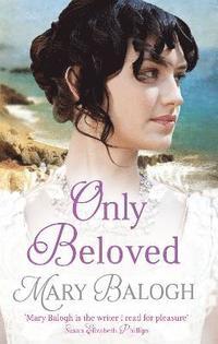 Only Beloved (pocket)