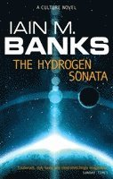 The Hydrogen Sonata (h�ftad)