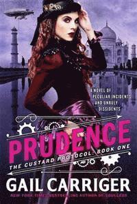 Prudence (h�ftad)