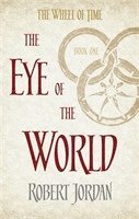 The Eye of the World (h�ftad)
