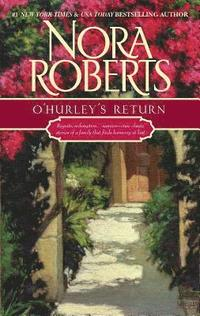 O'Hurley's Return (pocket)