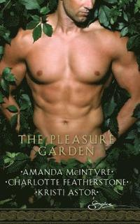 The Pleasure Garden (pocket)