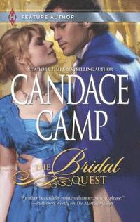 The Bridal Quest (pocket)
