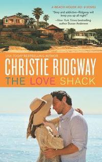 The Love Shack (pocket)