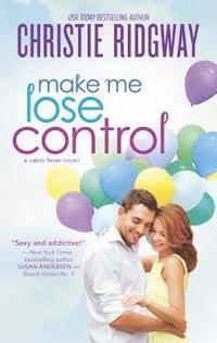 Make Me Lose Control (pocket)