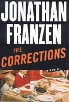 Corrections (h�ftad)