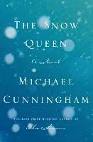 The Snow Queen (h�ftad)