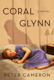 Coral Glynn (inbunden)