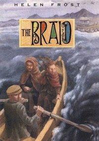 The Braid (h�ftad)