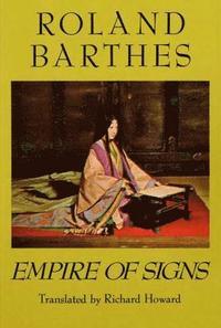 Empire Signs (h�ftad)