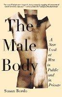 The Male Body (inbunden)
