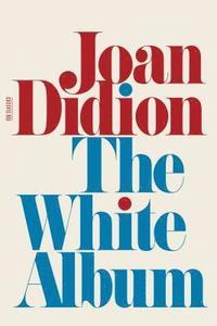 The White Album (h�ftad)