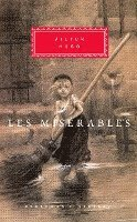 Les Miserables [With Ribbon Marker] (h�ftad)
