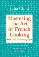 Mastering the Art of French Cooking: Vol 1 (h�ftad)