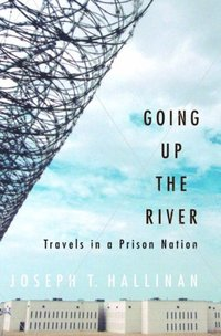 Going Up the River (e-bok)
