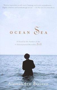 Ocean Sea (h�ftad)