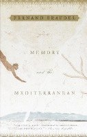 Memory and the Mediterranean (h�ftad)