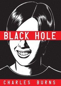 Black Hole (h�ftad)