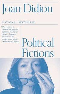 Political Fictions (h�ftad)