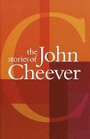 The Stories of John Cheever (h�ftad)