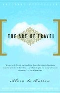 The Art of Travel (h�ftad)