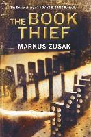 The Book Thief (inbunden)