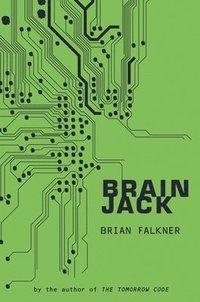 Brain Jack (h�ftad)