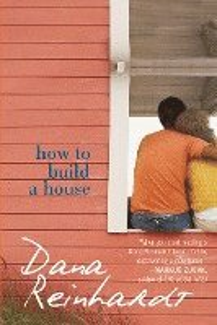 How to Build a House (h�ftad)