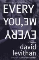 Every You, Every Me (storpocket)