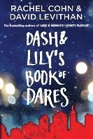 Dash & Lily's Book of Dares (storpocket)