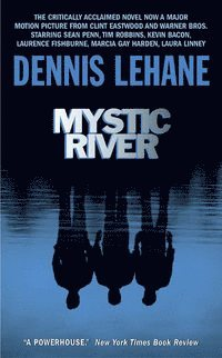 Mystic River (pocket)