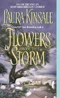 Flowers from the Storm (h�ftad)