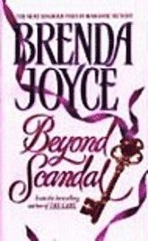 Beyond Scandal (pocket)