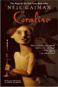 Coraline (h�ftad)