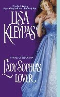 Lady Sophia's Lover (pocket)