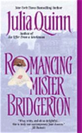Romancing Mister Bridgerton (h�ftad)