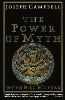 Power Of Myth (h�ftad)